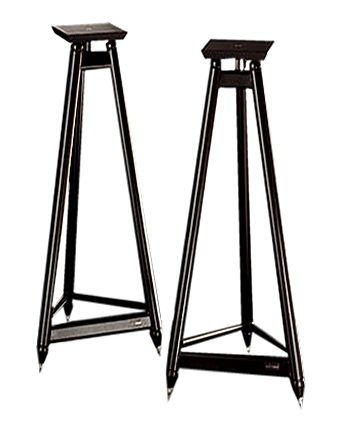 SS-Series Speaker Stands