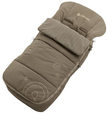 Cocoon Sleeping Bag