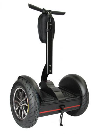 City Vision Scooter