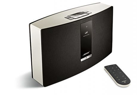 SoundTouch Portable