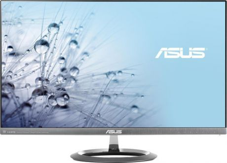 "Монитор Asus MX25AQ 25"" AH-IPS (Space Gray)"