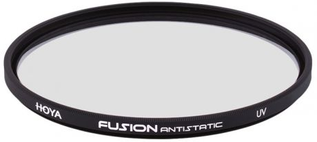 UV Fusion Antistatic