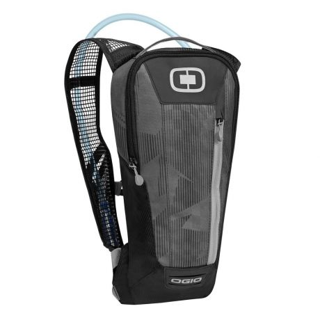 Erzberg 70 Hydration Pack