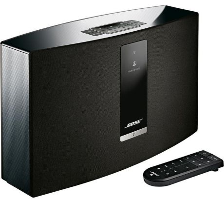 SoundTouch 20 Series