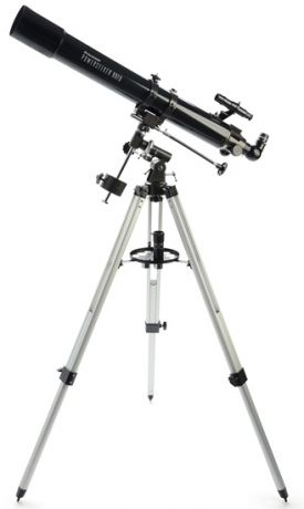 Refracting Telescope