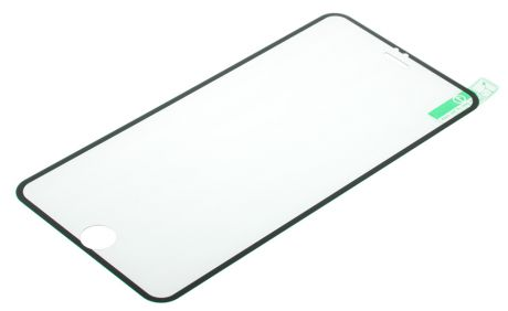 Рrеmium Tempered Glass