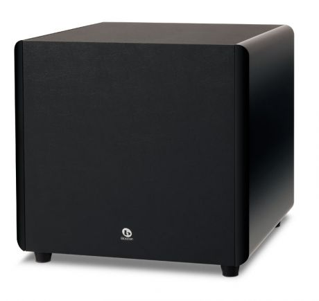 Boston Acoustics ASW250 (Gloss Black) - сабвуфер