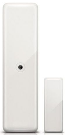 Door & Window Sensor