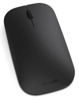 Wireless Mobile Mouse