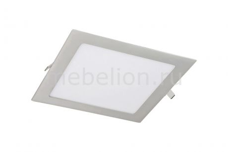 Favourite Flashled 1346-18C