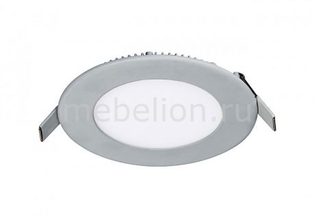 Favourite Flashled 1342-6C