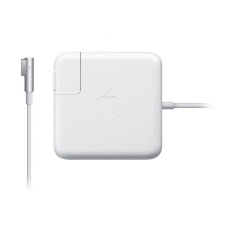 Блок питания Apple 60W MagSafe 1