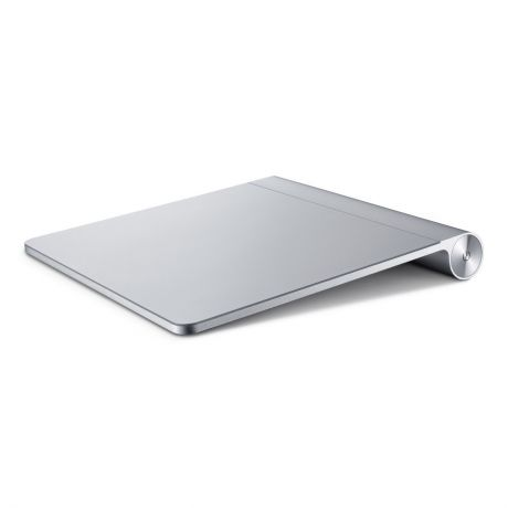 Трекпад Apple Magic Trackpad