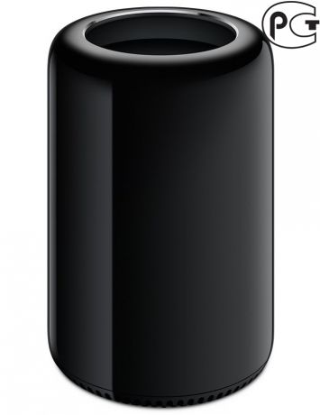 Компьютер Apple Mac Pro (MD878RU/A)