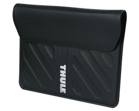 "Чехол для MacBook Air Thule TMAS-111, EVA/нейлон, 11"" (Black)"