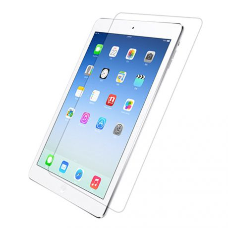 Стекло для iPad mini Retina H9 Protection Glass