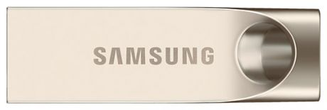 Флешка Samsung USB 3.0 Flash Drive BAR 64GB