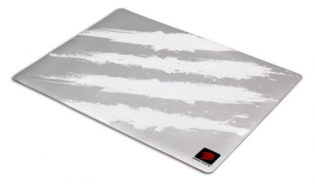 Коврик для мыши Mad Catz G.L.I.D.E.7 Gaming Surface (400х300)