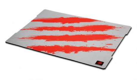Коврик для мыши Mad Catz G.L.I.D.E.5 Gaming Surface (400х500)