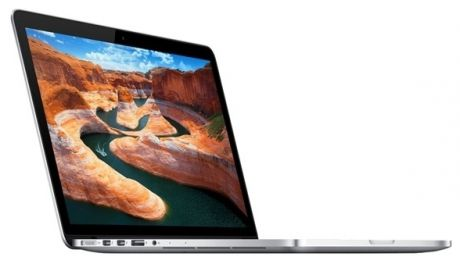 "Ноутбук Apple MacBook Pro 13"" with Retina (MF843)"