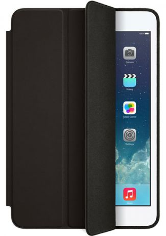 Чехол Apple iPad mini 4 Apple Case Protect (Black)