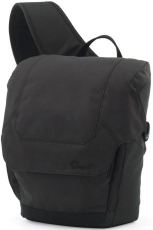 Lowepro Urban Photo Sling 150 Black