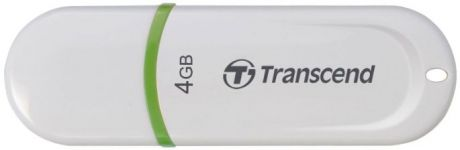 Transcend JetFlash 330 4Gb