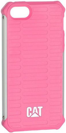 Caterpillar Active Urban для Apple iPhone 5/5s Pink