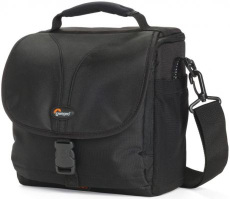 Lowepro Rezo 170 AW Black