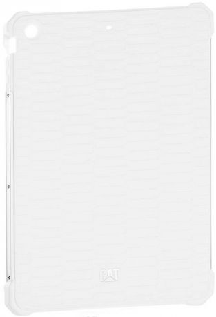 Caterpillar Active Urban для Apple iPad Air White