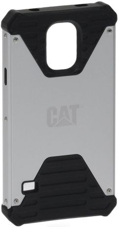 Caterpillar Active Signature для Samsung Galaxy S5 Black