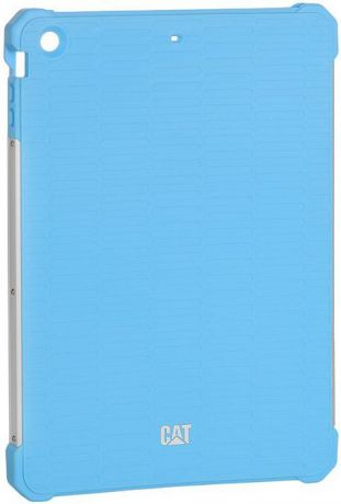 Caterpillar Active Urban для Apple iPad Air Blue