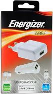 Energizer 31UEUCIP2 для iPhone/iPad White