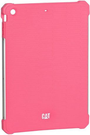 Caterpillar Active Urban для Apple iPad Air Pink