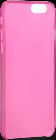 Just Case Trade Zero для Apple iPhone 6 Pink
