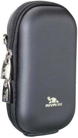 Rivacase 7004 PU Digital Case Black