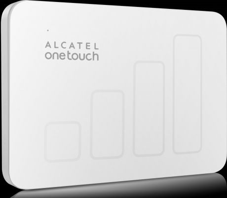 Alcatel One Touch Link Y900NB White