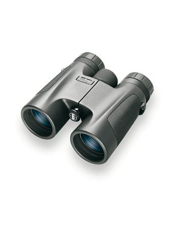 Бинокль Bushnell 10х32 Powerview