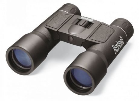 Бинокль Bushnell 10x32 Powerview
