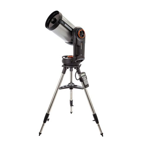 Телескоп Celestron NexStar Evolution 8""