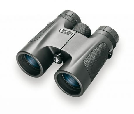 Бинокль Bushnell 8x42 Powerview 2008 Roof МС
