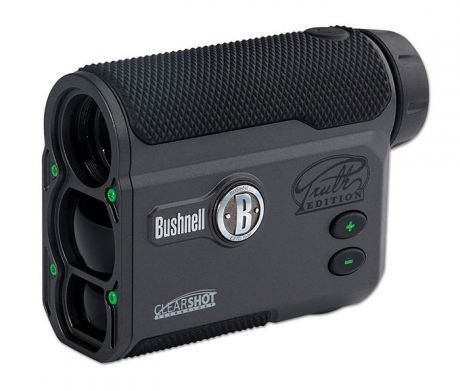 Дальномер Bushnell Truth ARC с технологией ClearShot