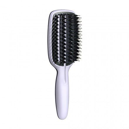 Tangle Teezer Расческа Blow-Styling Full Paddle