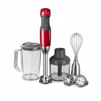 Блендер KitchenAid 5KHB2571EER красный (90966)