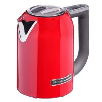 Чайник KitchenAid 5KEK1722 красный
