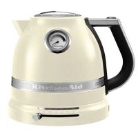 Чайник KitchenAid 5KEK1522 кремовый (91887)