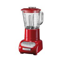 Блендер KitchenAid 5KSB5553EER красный (90696)