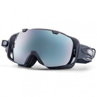 Горнолыжные очки Liquid Image LIC350 OPS Series Snow Goggle DEAL DASH 720P