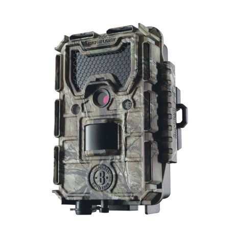 Фотоловушка Bushnell Trophy Cam HD Agressor Low-Glow Camo 119775