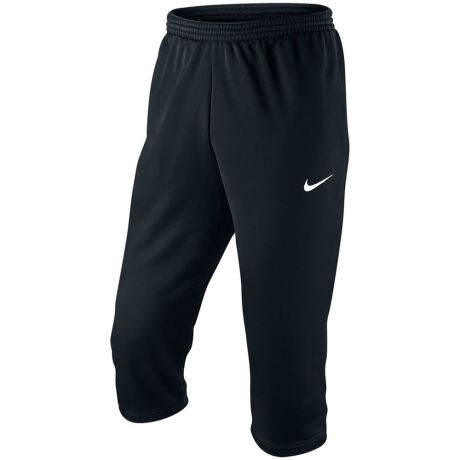Nike Nike Foundation 12 Technical